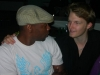 With French rapper MC Solaar